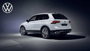 Volkswagen výrazně zlevnil. Vyžaduje ale jiný přístup kupujících - anotační obrázek
