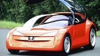 Skupina PSA rozjíždí elektromobilitu díky nové platformě eVMP - anotační obrázek