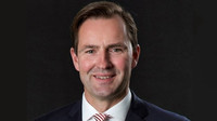 Thomas Schäfer se ujímá funkce předsedy představenstva společnosti Škoda Auto