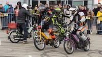 Mezinárodní dvanáctihodinový závod Babett - anotační obrázek