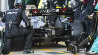Překvapení na obzoru. FIA chce zakázat kvalifikační režimy motorů - anotační foto
