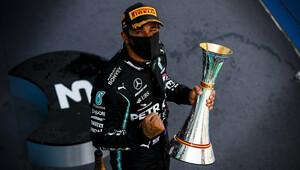 Přestupy pilotů F1 dříve a dnes. Co se změnilo a proč? - anotační obrázek