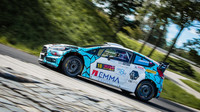 Sedmý díl Traiva Rally Cupu – R5 vs. WRC - anotační obrázek