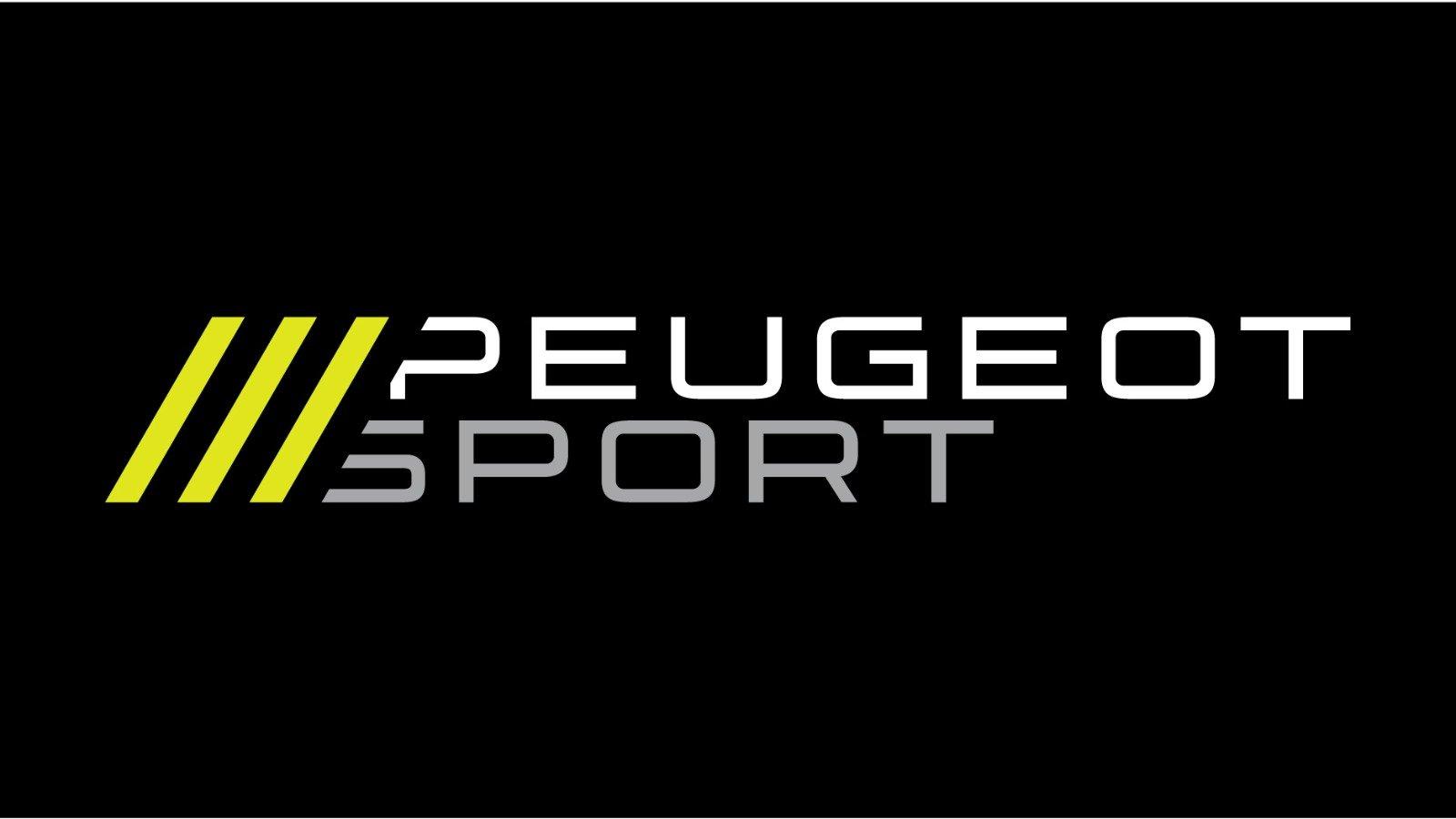 Peugeot Sport se v roce 2020 opět objeví v závodě 24 hodin Le Mans