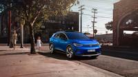 Volkswagen spouští předprodej nového elektrického SUV ID.4, víme kolik bude stát - anotační obrázek