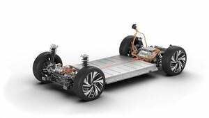 Ministr Havlíček prozradil druhého zájemce o stavbu továrny na baterie pro elektromobily - anotační obrázek