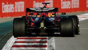 Jak se od roku 2016 změnil názor Mercedesu na dodávky motorů Red Bullu - anotační obrázek