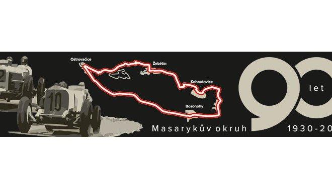 Masarykův okruh