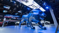 Peugeot slaví 210 let od založení společnosti v roce 1810