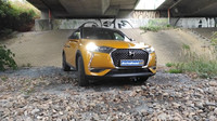 DS3 Crossback 1,5 BlueHDi