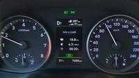 Hyundai i30 Combi 1.4 T-GDI DCT