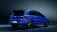 Golf R je nejvýkonnější verzí historicky nejúspěšnější modelové řady značky Volkswagen