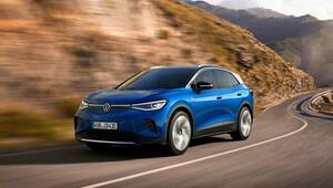 Volkswagen v případě flotilových emisí splnil - anotační obrázek