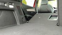 Peugeot 3008 GT HYBRID4