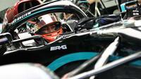 Wolff objasňuje volbu Mercedesu. Proč nepodepsal Russella? - anotační obrázek
