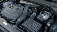 Motory TSI evo (eTSI) se zdvihovým objemem 1,0 a 1,5 litru jsou doma v téměř všech modelových řadách Volkswagenu