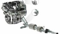 Nejdůležitější vznětový motor značky Volkswagen 2.0 TDI splňuje i Euro 6d