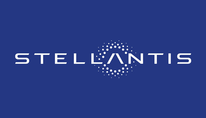 Stellantis vznikla fúzí Fiat Chrysler Automobiles NV (FCA) a Peugeot SA (PSA)