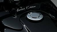 BMW představuje nový custom na bázi R 18