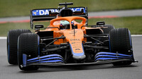Ricciardo: Je potřeba být ve správný čas na správném místě. A to já jsem! - anotační foto