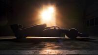 Nová Alfa Romeo se představuje