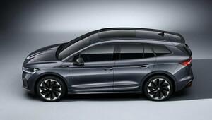 Škoda už vyrobila v Mladé Boleslavi 15 milionů aut - anotační obrázek