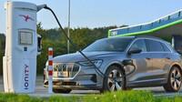 Úvod roku 2021 ukázal, jak se zastánci čisté elektromobility prozatím mýlí - anotační foto