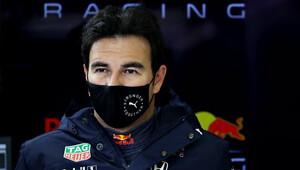 Pérez proti Verstappenovi spoléhá na svou velkou zbraň - anotační obrázek