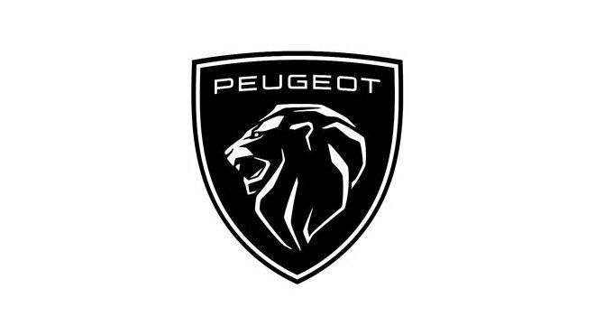 Peugeot představil nové logo. Už jedenácté...