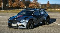 Vančík Motorsport