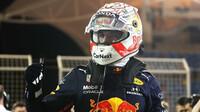 """PROHLÁŠENÍ po závodě: """"Měl jsem štěstí,"""" hodnotí Hamilton - anotační obrázek"""