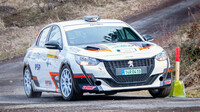 Minařík Racing zahájil sezonu vítězně - anotační obrázek