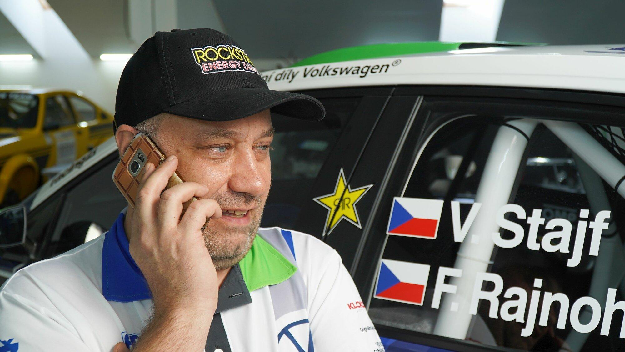 Racing21