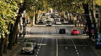 Lidé běhemprvní vlny pandemie na silnicích méně bourali. Povinné ručení tak zdraží jen málo - anotační foto