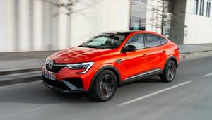 Nové SUV Coupe míří na Český trh - anotační obrázek