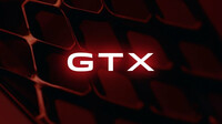 Volkswagen bude značit vrcholné modely z rodiny ID. písmeny GTX