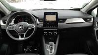 Renault Captur 1.3 TCe 155 EDC