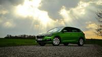 Škoda Scala 1.5 TSI DSG – nejlepší Škoda v poměru cena/výkon? - anotační obrázek