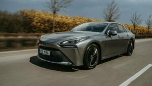 Čeká nás také vodíková budoucnost s Toyotou po vzoru Číny? - anotační obrázek