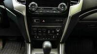 Mitsubishi L200 RockProof Evo 2