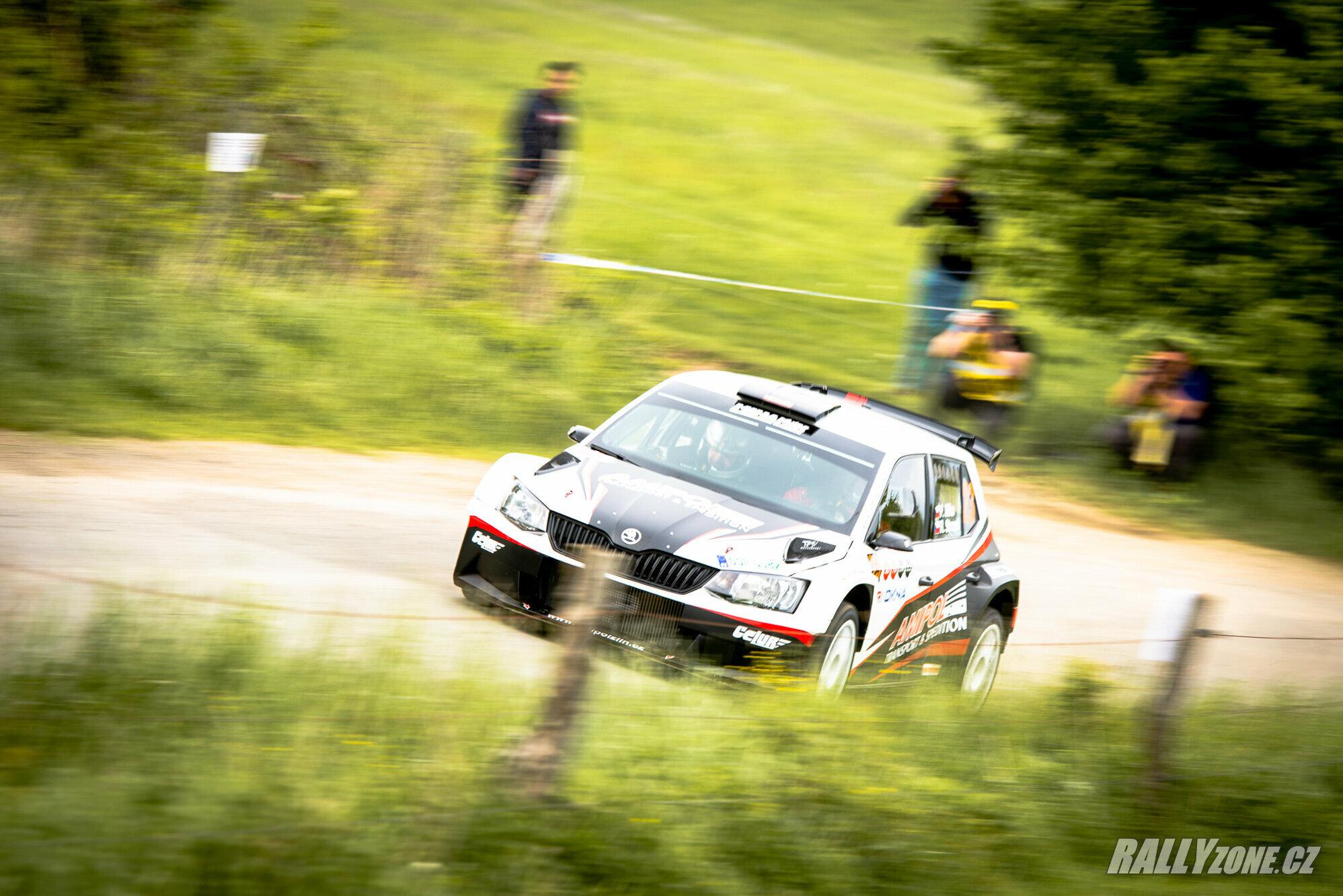 Minařík Racing