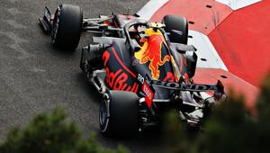 Pérez má podle Marka místo u Red Bullu pro rok 2022 jisté, Gaslyho k Alpine nepustí. Co bude s Cunodou? - anotační obrázek