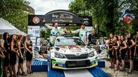 Racing21: Bramborový souboj do posledních metrů - anotační obrázek