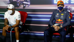V Silverstone to byl závodní incident, říká Rosberg. Koho favorizuje v Maďarsku? - anotační obrázek