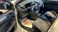 Mitsubishi Evo X Final Edition
