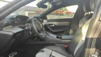 Peugeot 508 Hybrid 225 e-EAT8 GT