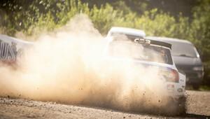 Racing21: Šance na vyškovské body pohasla v úvodu soutěže - anotační obrázek