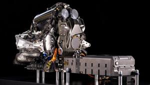 Red Bull od roku 2026 nebude moci využívat duševního vlastnictví Hondy v oblasti motorů - anotační obrázek