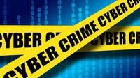 kyber kriminalita
