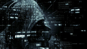 Žaloba vydavatelství INCORP na programátora Borise Vala - anotační obrázek